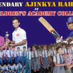 Children's Academy Lucknow